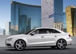 audi a3 in india price audi a3 sedan gzsihai com