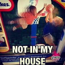 Funny Basketball Meme - lol basketball funny wish i could do that pinterest
