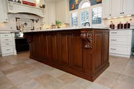 unsurpassed beauty freehold new jersey by design line kitchens