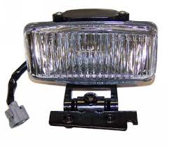 new oem 1997 2001 jeep cherokee fog light install kit 1997 2001 jeep cherokee xj fog l replacement parts for jeep
