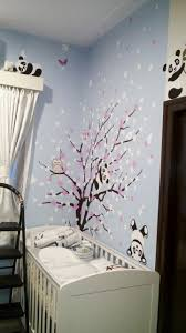 the wall decal blog customised wall painting design