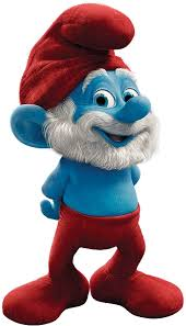 smurfs movie stuff official collectoons forums
