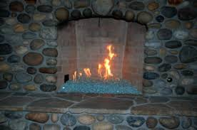 Fireplace Glass Replacement by Artistic Fire And Glass Fireplace Glass Fire Pit Glass