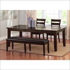 Inexpensive Kitchen Table Sets by Kitchen Big Lots Dining Table Kitchen Tables And More Used