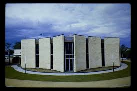 www architecture uneasy heritage australia s modern church buildings are disappearing