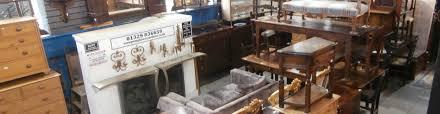pump house auctions ltd home