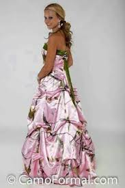 pink camo wedding gowns camo wedding gowns camouflage prom wedding homecoming formals for