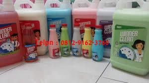 Parfum Refill Palembang telp 0812 9162 3760 jual parfum laundry mojokerto penjual parfum