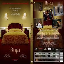 la chambre 1408 le plus élégant en plus de attrayant chambre 1408 en ce qui concerne