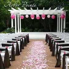 Wedding Venues In Austin Tx Wedding Decorations Austin Tx Wedding Venue La Villa Vista In