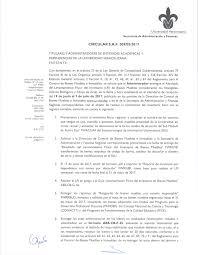 guia de la universidad veracruzana 2017 circular s a f 009 05 2017 noticias