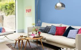 living room shocking newest living room wall colors bewitch