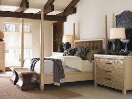 romantic canopy bed ideas laminated flooring luxurious modern