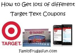 target price adjustment black friday target price matching policy family finds fun