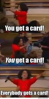 Memes Central - benedict cumberbatch meme clean meme central pinterest