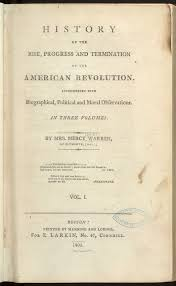 History Of Blindness History Of The Rise Progress And Termination Of The American