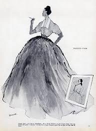 753 best fashion illustrators images on pinterest fashion