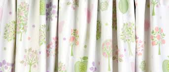 Ready Made Children S Curtains Esme Multi Pencil Pleat Ready Made Curtains Laura Ashley