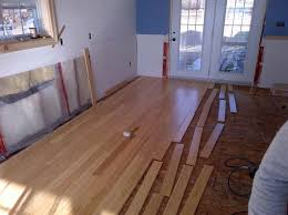 White Bathroom Laminate Flooring - white bathroom laminate flooring world inside