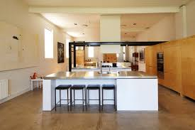 remarkable the latest kitchen trends for 2016 at find best