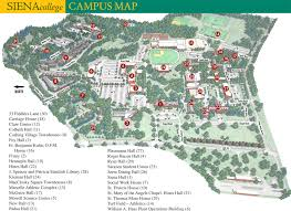 Wright State University Campus Map by Union College Map My Blog