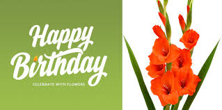 birthday flower delivery august birthday flower delivery central square florist