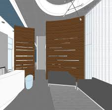 dental office design dr gina lee toronto ontario joearchitect