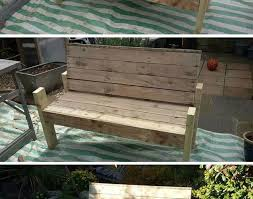 Wood Bench With Back And Storage Wood Bench With Backrest Plans by Bench Wood Bench Plans Stunning Indoor Wooden Bench With Back