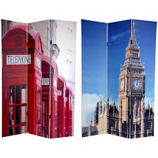 Folding Screens Room Dividers by 20 Best Selling Room Dividers Extremely Useful For Your Home