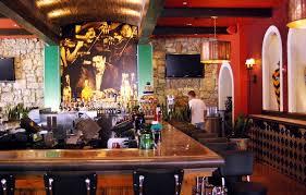 restaurant decor mexican restaurant decor ideas photo pic photos on