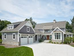 Waterfront Cottage Plans Lake House Plans Lakefront Home Floor Plans Dream Home Source