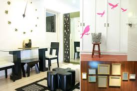 Small Space Living Part 2 by Rl Ideas Big Solutions For Small Spaces Part 2 Rl