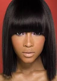 bob hair cuts wavy women 2013 bob hairstyle black women layered bob hairstyles for black women