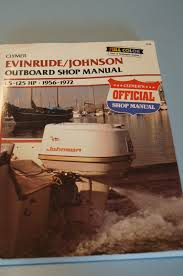 glasspar seafair sunliner 1967 for sale for 2 399 boats from