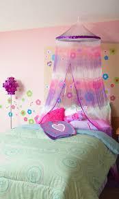 girls purple bedroom ideas purple and pink tie dye bed canopy for girls purple bedroom ideas