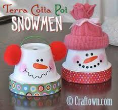Christmas Crafts To Do With Toddlers - 219 best idee images on pinterest diy christmas crafts and