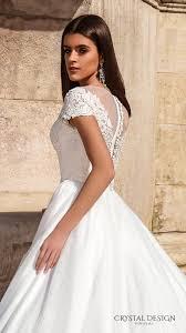 design wedding dresses design 2016 wedding dresses wedding inspirasi