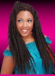 bijoux xpression kanekalon braiding hair xpression braiding hair