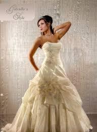 wedding clothes wedding clothes collection 2008