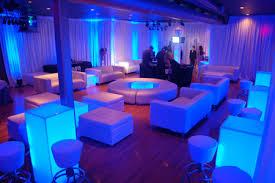 lounge furniture rental nj lounge furniture rental nj furniture rental