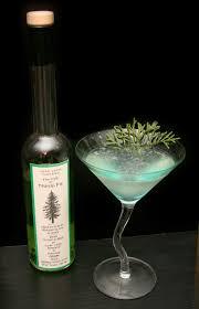martini clear manfort martinis gunflint martini