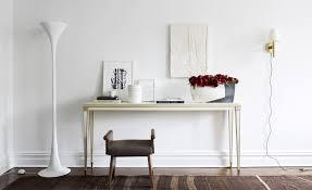 Interior Design Thesaurus Desire To Inspire Desiretoinspire Net