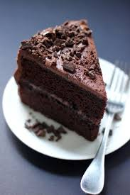 54 best chocolate fudge cake recipes images on pinterest