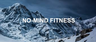 no mind fitness the pros and cons of crossfit