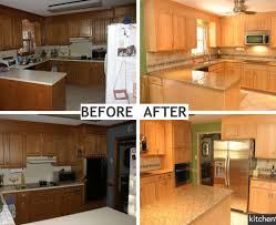 Kitchen Cabinets Companies Pretty Refinish Kitchen Cabinets Companies Tags Resurface
