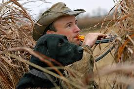 hunting guides in louisiana duck camps stuttgart chamber of commerce stuttgart ar