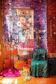 antike wandgestaltung wohnideen wandfarben toll wanddeko gestalten orientalisch