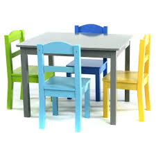 desk chair toddler desk and chair ikea wooden table chairs set