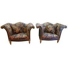 Lane Loveseat Recliners Vintage U0026 Used Lane Furniture Seating Chairish