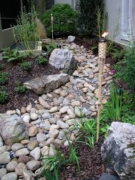 Drainage Ideas For Backyard 91 Best Driveways Images On Pinterest Drainage Ditch Drainage